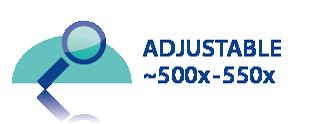 Mag-500-550