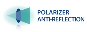 PolariserI