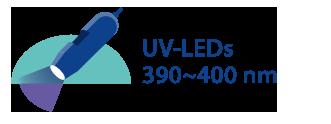 UV-390-400