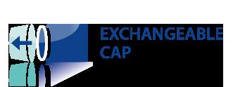 exch-cap