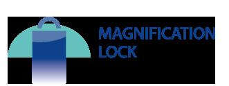 mag-lock