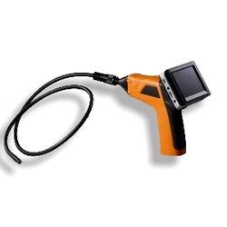 Trådlös vattentät inspektionskamera med närfokus (IP67) 5,8 mm
